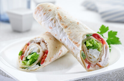 chicken-salad-wrap (1)